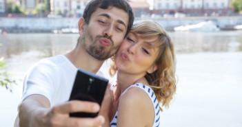 L'Amour dure 2 ans- jechangemylife.com