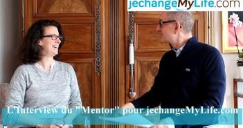 Interview de Karine de Bioetbienetre.fr pour jechangemylife.com