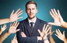 Comment changer votre image en 8 étapes. jechangemylife.com