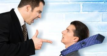 """Dire non et s'affirmer avec la méthode """"Yes, No, Yes"""". jechangemylife.com"""