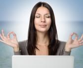 3 Méditations anti-stress, pour retrouver bien-être et sérénité