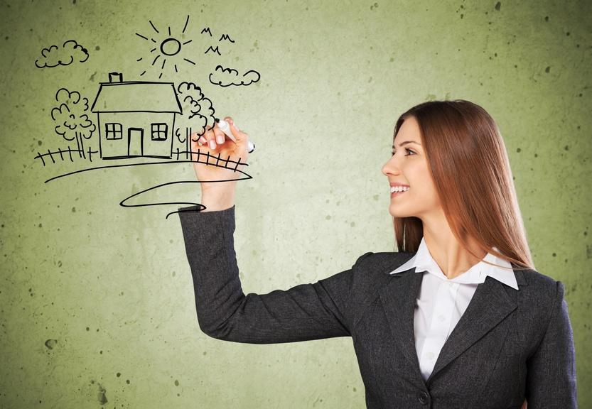 Visualisez chaque jour les objectifs à réaliser. Jechangemylife.com