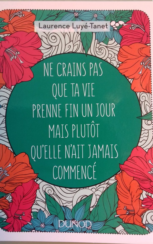 """Le manuel du """"Savoir Vivre"""" de Laurence LUYÉ-TANET"""