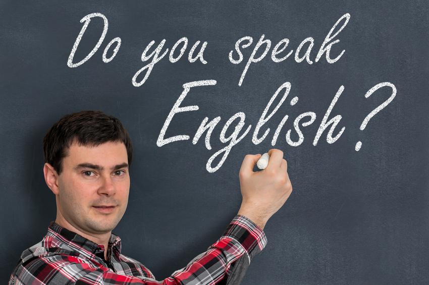 Devenir bilingue permet de développer ses compétences cognitives et sociales. Jechangemylife.com