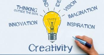 Sauvez votre créativité ! jechangeMyLife.com