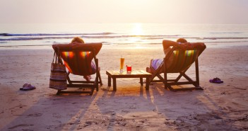Serez-vous rentier ? jechangeMyLife.com