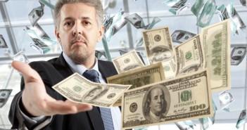 Etes-vous riche ? jechangeMyLife.com