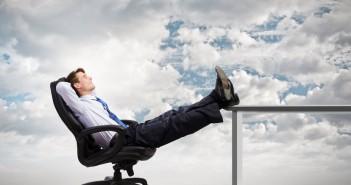 Faites le plein d'Energie au bureau ! (Deuxième Partie) jechangeMyLife.com