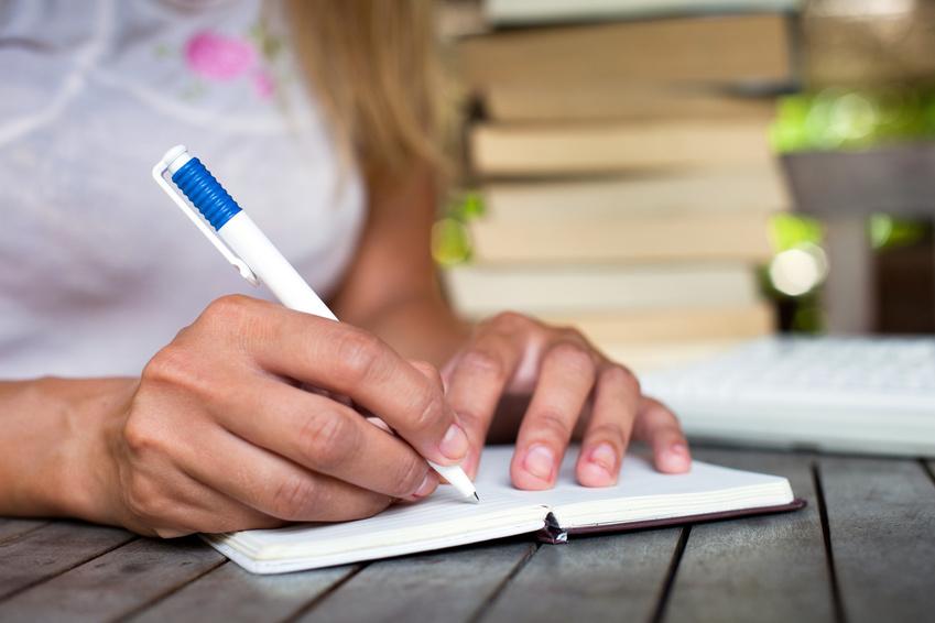 """35 Mots pour changer de vie . Sortez un crayon et une feuille de papier et rédigez votre """"Plan de Vie""""."""