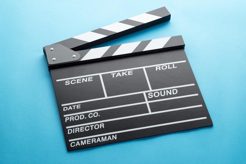 Devenez le réalisateur et l'acteur de votre vie. jechangemylife.com