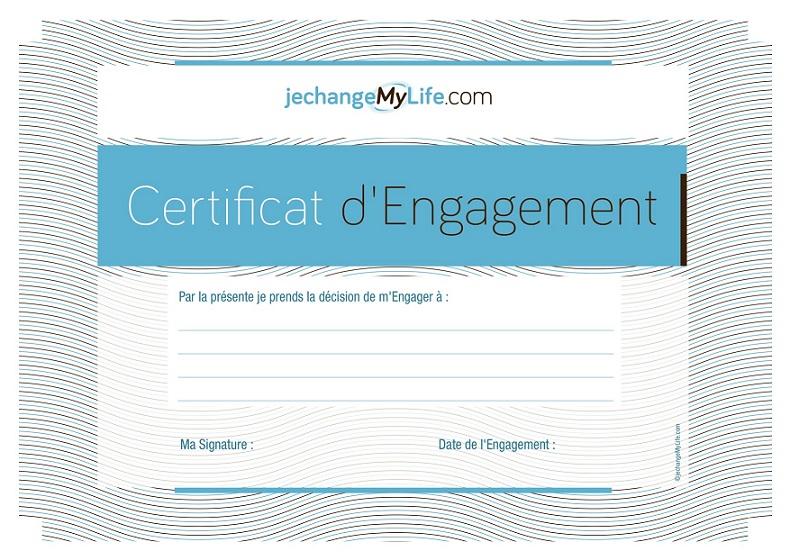 exercice  pdf  t u00e9l u00e9chargez votre  u0026quot certificat d u0026 39 engagements u0026quot