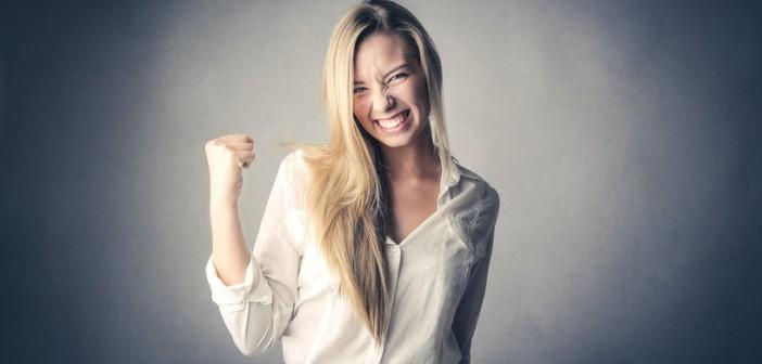 """Musclez votre """"Engagement"""" pour changer de vie. jechangemylyfe.com"""