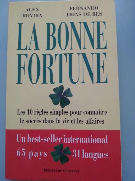 La Bonne Fortune