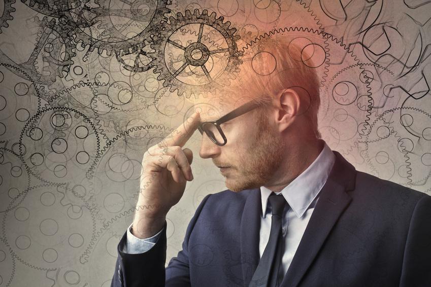 La visualisation « Objectif de vie » est un processus qui consiste à créer des images mentales très précises de la vie que vous désirez.