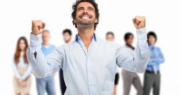 Doubler son potentiel de confiance en soi. jechangemylife.com