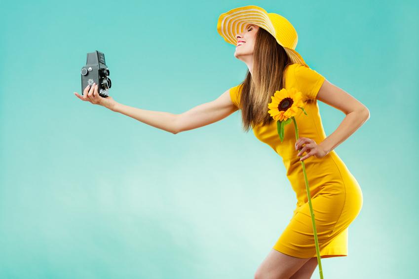 Deux astuces pour changer votre image. jechangemylife.com