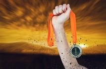 Comment se fixer des objectifs personnels et les tenir. Jechangemylife.com