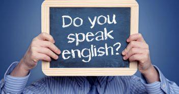 10 bonnes raisons de devenir bilingue pour changer sa vie