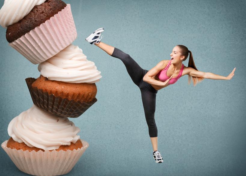 5 stratégies gagnantes pour avoir plus de volonté au quotidien