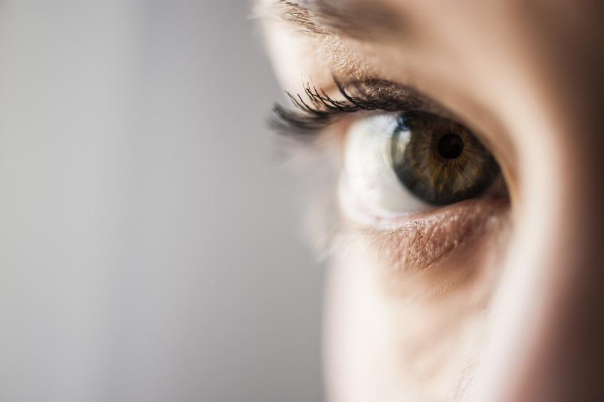 Plus votre équilibre mental et émotionnel sera mis à rude épreuve plus il sera fragilisé. jechangemylife.com
