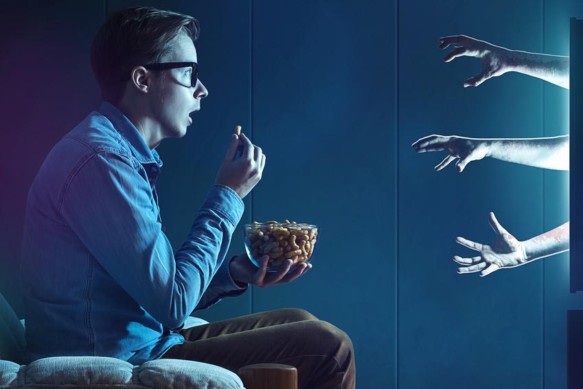 Une exposition trop prolongée à toutes ces informations anxiogènes peut fragiliser sérieusement votre équilibre mental et émotionnel. jechangemylife.com