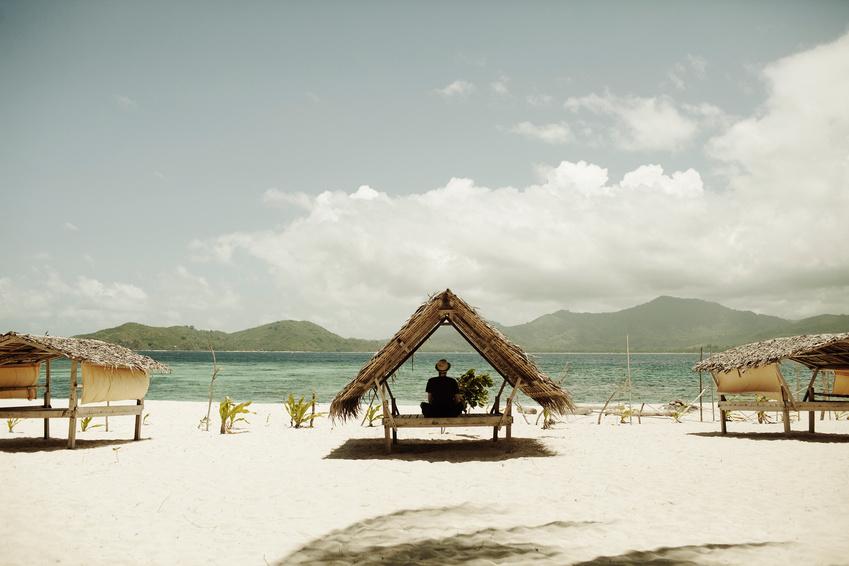 le congé sabbatique est peut-être indissociable pour vous d'un voyage vers des destinations exotiques ?