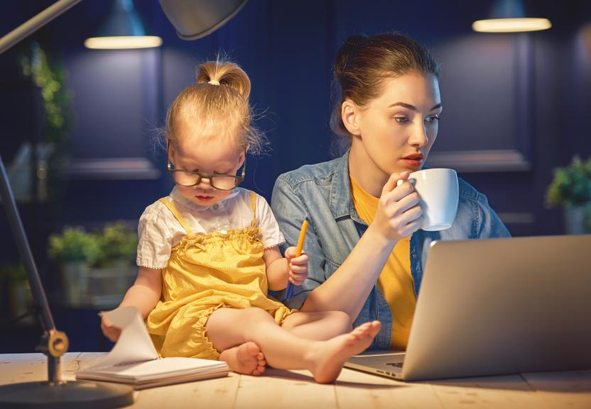 Congé sabbatique. Savez-vous qu'il est possible de travailler ailleurs pendant un congé sabbatique?